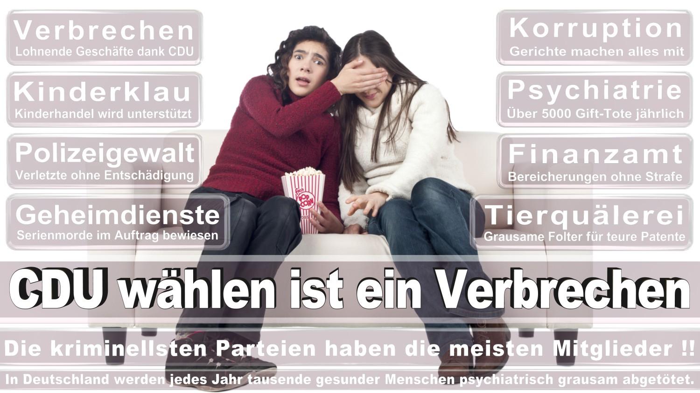 Angela-Merkel-Meme (44)