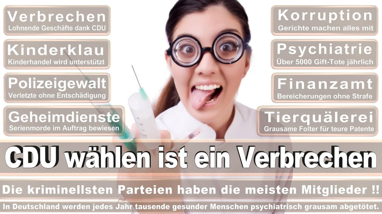 Angela-Merkel-Meme (45)