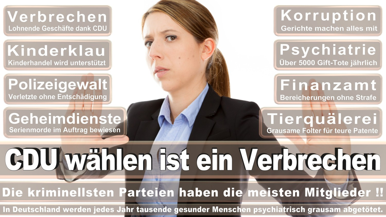 Angela-Merkel-Meme (46)