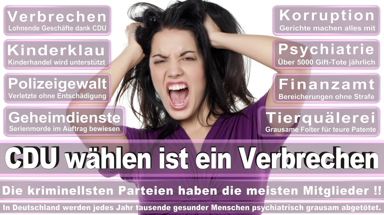 Angela-Merkel-Meme (47)