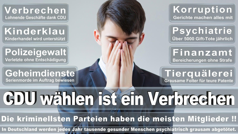 Angela-Merkel-Meme (48)