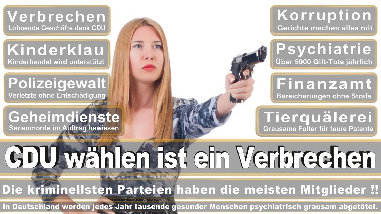 Angela-Merkel-Meme (5)