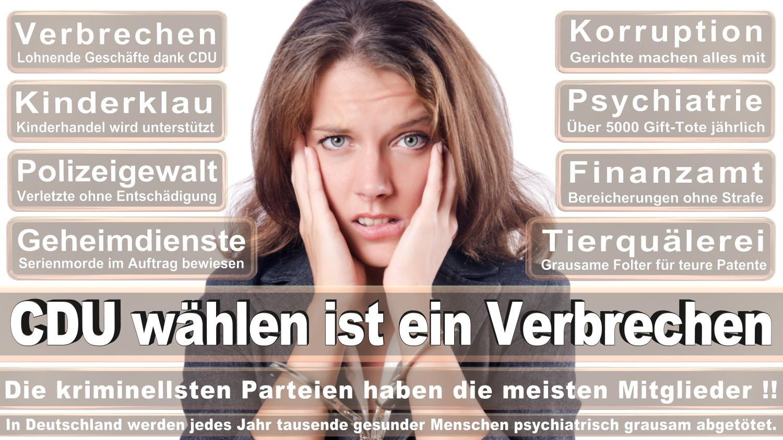 Angela-Merkel-Meme (52)