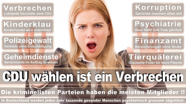 Angela-Merkel-Meme (53)