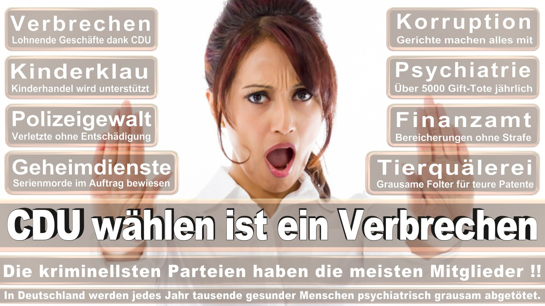 Angela-Merkel-Meme (54)