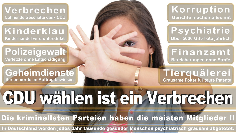 Angela-Merkel-Meme (6)