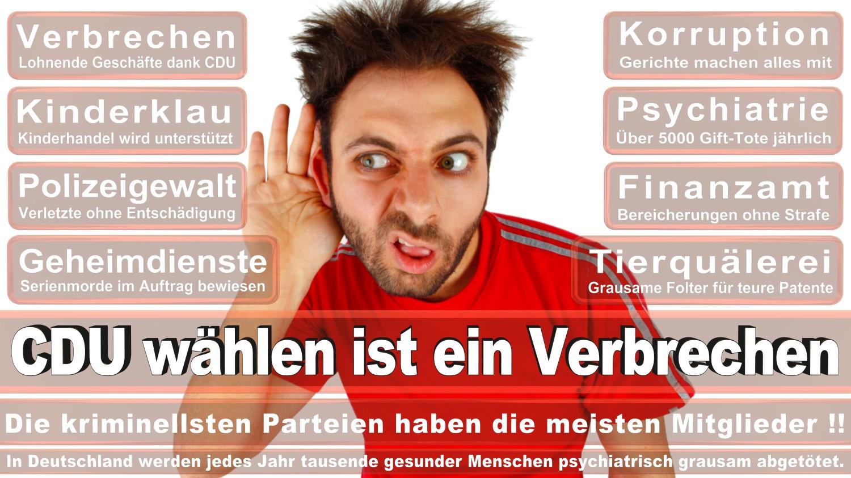 Angela-Merkel-Meme (61)