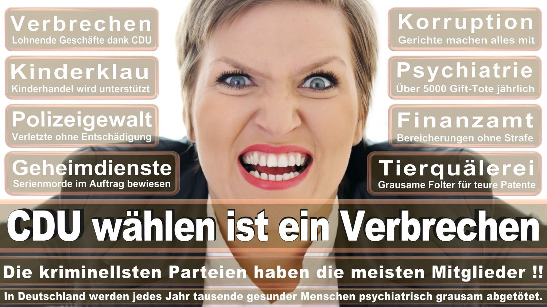Angela-Merkel-Meme (64)