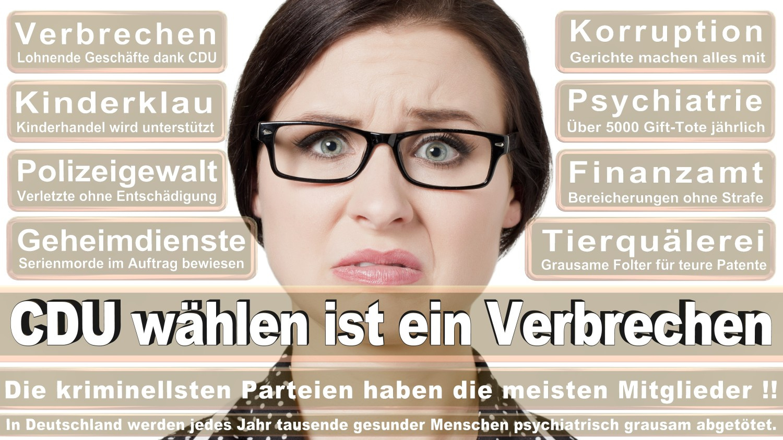Angela-Merkel-Meme (66)