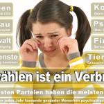 Angela-Merkel-Meme (68)