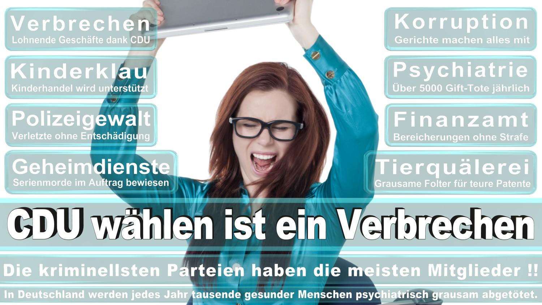 Angela-Merkel-Meme (76)