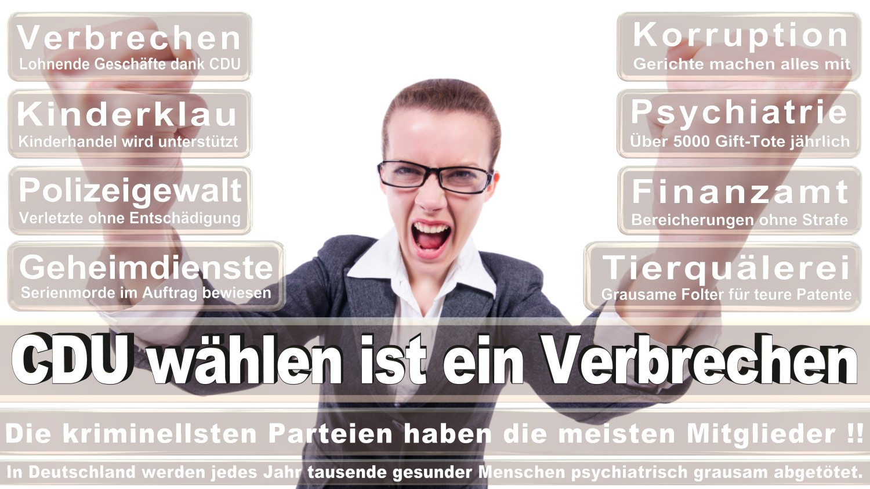 Angela-Merkel-Meme (77)