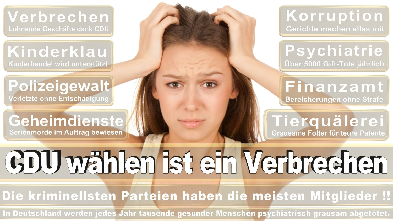 Angela-Merkel-Meme (81)