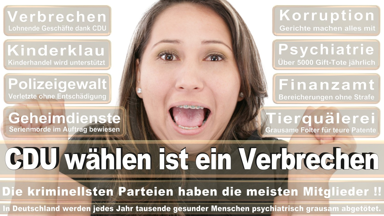 Angela-Merkel-Meme (82)