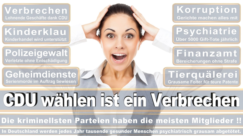 Angela-Merkel-Meme (84)