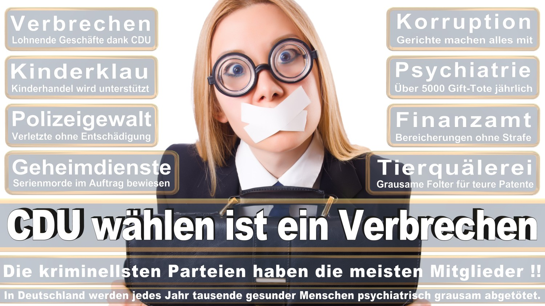 Angela-Merkel-Meme (85)