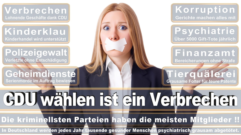 Angela-Merkel-Meme (86)