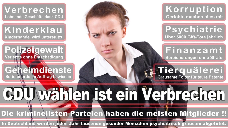 Angela-Merkel-Meme (87)