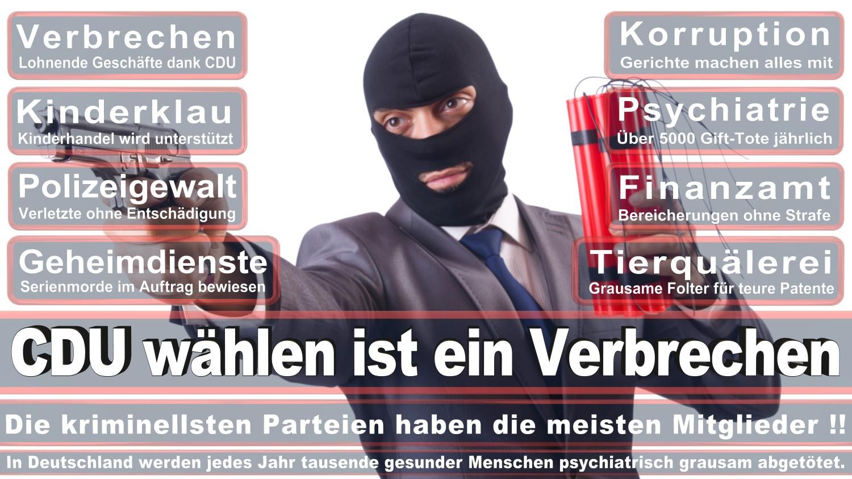 Angela-Merkel-Meme (88)