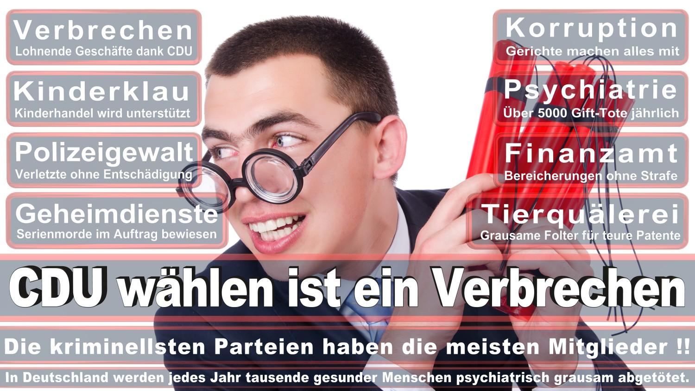Angela-Merkel-Meme (89)