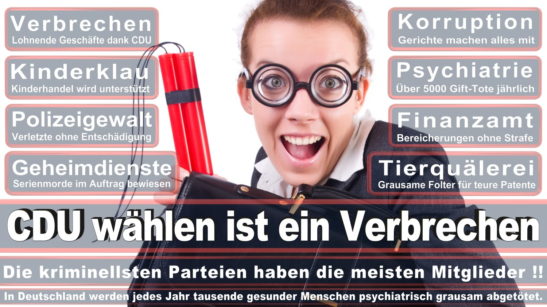 Angela-Merkel-Meme (91)