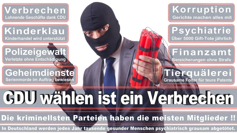 Angela-Merkel-Meme (94)