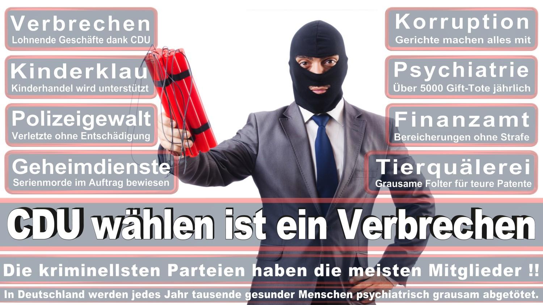 Angela-Merkel-Meme (95)