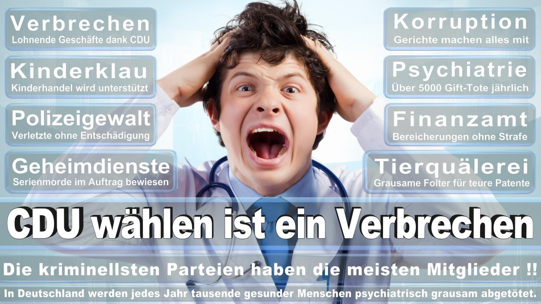 Angela-Merkel-Meme (96)