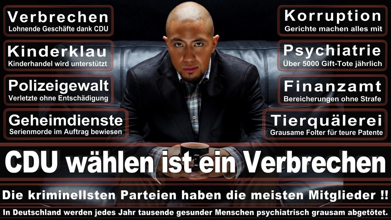 Angela-Merkel-Meme (97)