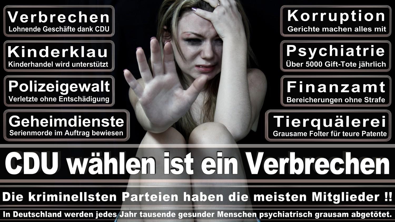 Angela-Merkel-Meme (99)